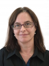 Ines Calás: Directora Producción y Compras